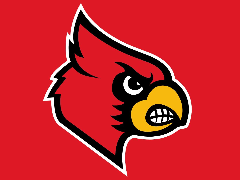 Louisville_Cardinals.jpg