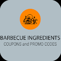 Barbecue Ingredients - Im In! icon