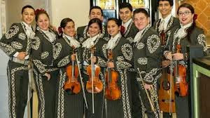 south tucson mariachi image