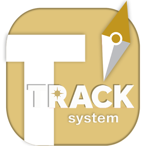 T-Track Timing & GPS