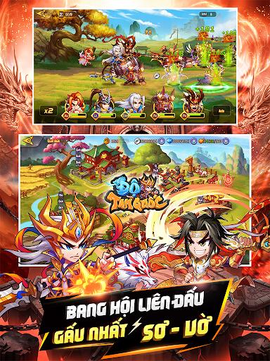 u0110u1ed9 Tam Quu1ed1c - Do Tam Quoc 2.7.1 screenshots 14