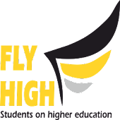 Fly High Conference