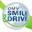 OMV Smile & Drive icon
