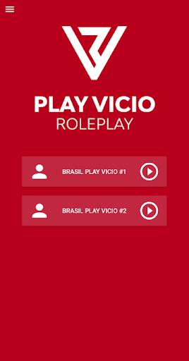 PlayVu00edcio Launcher modavailable screenshots 3