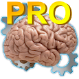 MRE Mind Trainer PRO icon