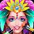 Girl\'s Secret - Princess Salon file APK for Gaming PC/PS3/PS4 Smart TV