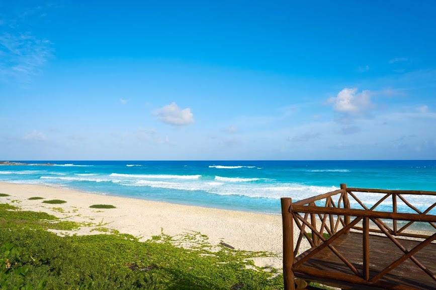 Antillas Menores, las islas más exclusivas del Caribe