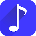 New Ringtones 2019~2020 icon