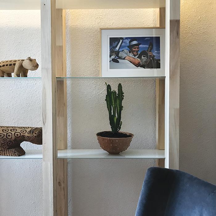 Casa FOA 2016: Departamento 2 by ViiO - Arq. Julio Oropel