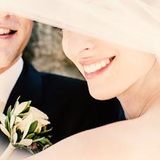 Wedding photographer Beata Torge (torge). Photo of 30.08.2015