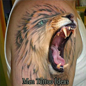 Männer Tattoo-Ideen icon