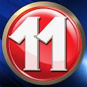WTOK News icon