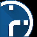 timr Zeiterfassung-Fahrtenbuch icon