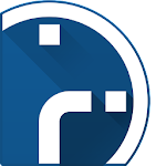 timr - time tracking with time recorder and GPS 3.13.1