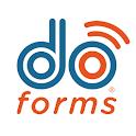 doForms Mobile Data Platform icon