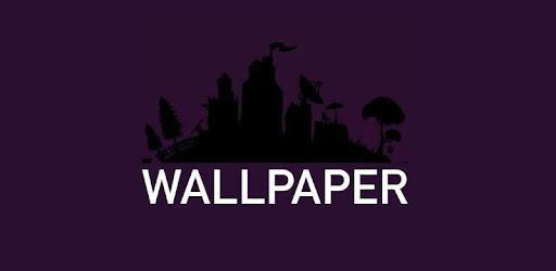Descargar Epic Games Fortnite Wallpaper Hd Para Pc Gratis