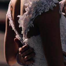Wedding photographer Artem Kononov (feelthephoto). Photo of 02.08.2018