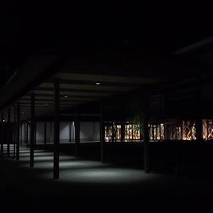 ゼストスパーク JE2 Gのカスタム事例画像 キスケさんの2020年05月14日00:36の投稿