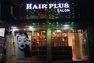 Hair Plus Saloon photo 2