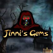 Jinni's Gems