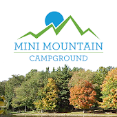 Mini Mountain Campground