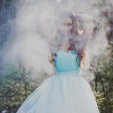 Pulmafotograaf Mariya Gorokhova (mariagorokhova). Foto tehtud 29.10.2014