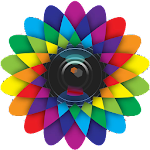 HD Camera Photo Effect Editor