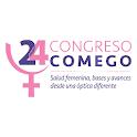 CR COMEGO icon
