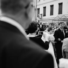 Свадебный фотограф Яна Велес (yanaveles). Фотография от 19.01.2019