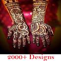 Heena Design icon