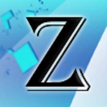 RezoEurope Messenger Download on Windows
