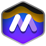 Macibo - Icon Pack 1.6.2 (Patched)