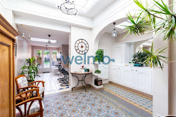 maison à La Madeleine (59)