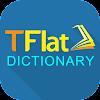 Từ điển tiếng Anh TFLAT 7.1.2 [Mod VIP]