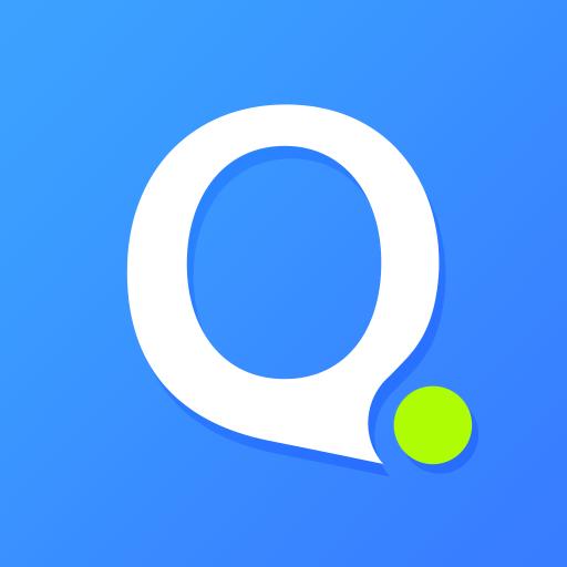 QQ输入法 (app)
