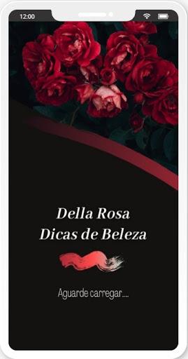 Della Rosa - Guia de Beleza e Dicas ss1