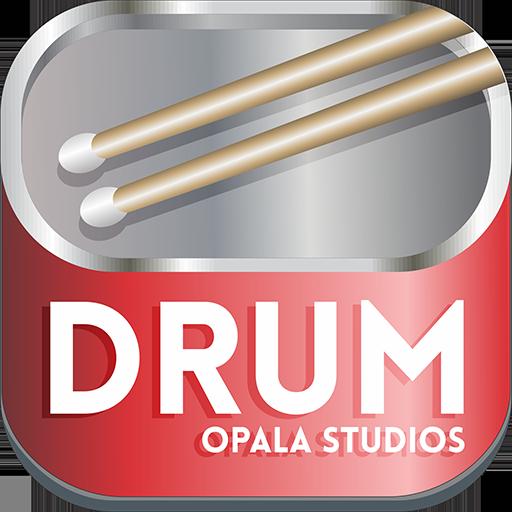 Drum - Opala Studios (game)
