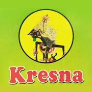 App TOPOS KERIPIK KRESNA apk for kindle fire