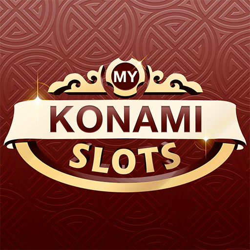 Best 5 Casinos In Wausau, Wi With Reviews - Yp.com - Yellow Slot