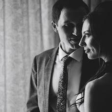Wedding photographer Viktor Klimanov (klimanov). Photo of 11.04.2017