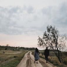 Свадебный фотограф Ирина Алутера (AluteraIra). Фотография от 24.10.2018
