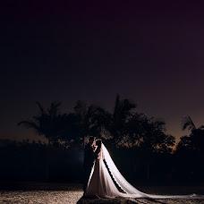 Wedding photographer Fernando Ramos (fernandoramos). Photo of 01.09.2017