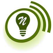 Nevon Autolight L5.1