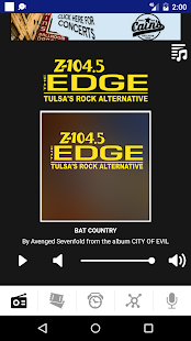 THE EDGE- screenshot thumbnail