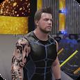 Wrestling WWE Updates apk