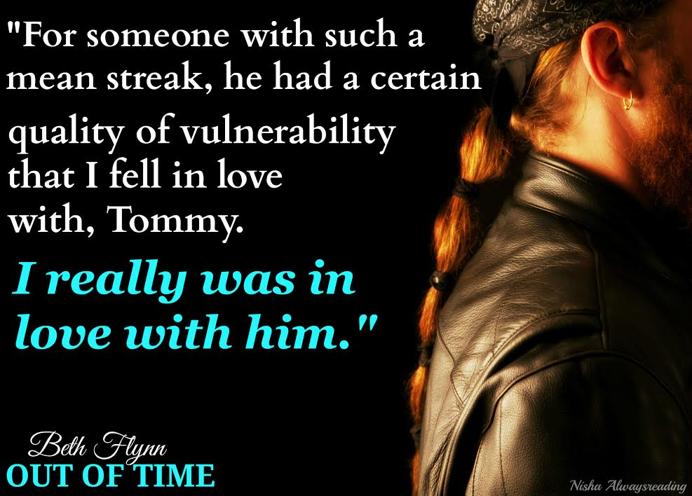 out of time teaser 1.jpg