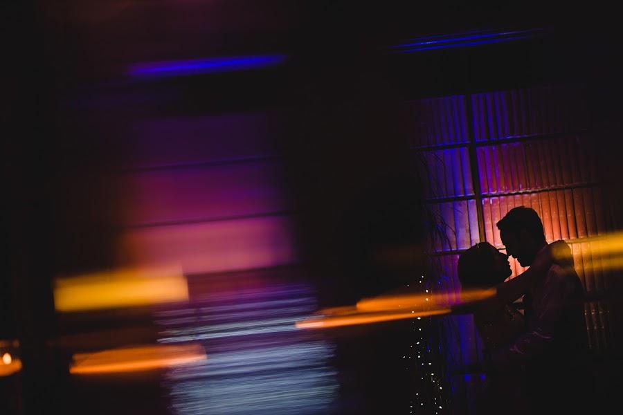 Wedding photographer Pete Farrell (petefarrell). Photo of 24.01.2019