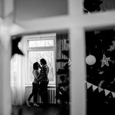Wedding photographer Aleksey Shulgin (AlexeySH). Photo of 09.11.2017