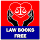 Download Law Books Free For PC Windows and Mac