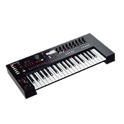 Space Synth Effect Plug-in